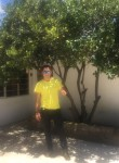 Pablo, 35  , Ciudad Nezahualcoyotl