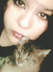 sayaafrodita, 30  , Ecatepec