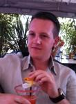 Mojito, 32  , Montbrison