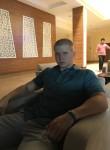 mikhail, 26  , Medvedevo