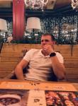 Arkadiy, 26  , Nazarovo