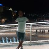 Aziz , 30  , Santarcangelo di Romagna