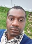 Leonardo , 34  , Akron