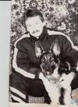 sem, 53  , Murmansk