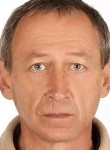 Sergey, 50  , Ribnita