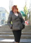 elena, 55, Rostov-na-Donu