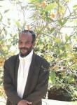 هشام, 21 год, Ghardaïa