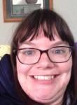 Megan, 24  , Rockford