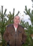 Алексей, 58  , Dobryanka