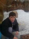 vladimir, 47  , Novomoskovsk