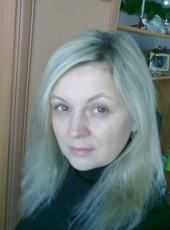 Taya, 84, Russia, Perm