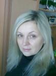 Taya, 84  , Perm