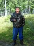 Sergey, 63, Chelyabinsk
