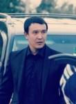 Sultan, 24  , Bishkek