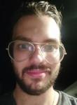 Alessandro, 26  , Teramo