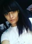 Tatyana, 26  , Berezovka