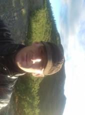 Evgeniy Grizod, 33, Russia, Kadom