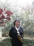 Natali, 60  , Saint Petersburg