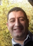 Ed, 44  , Saint-Martin-d Heres