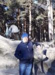 Ayrat, 34, Tyumen