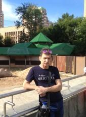 Aleksandr, 60, Uzbekistan, Tashkent
