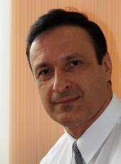 Александр, 58, Россия, Москва