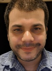 Ed, 34, Brazil, Avare