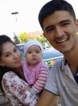 Rishat, 24, Almaty