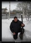 GOShA, 57  , Fastiv
