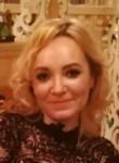 Liya, 33, Moscow