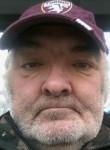 guido sacchell, 55  , Pianezza