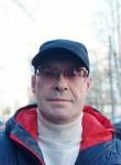 Oleg, 53  , Severodvinsk