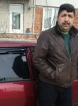 Mehmet, 24  , Divrigi