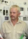 Aleksandr, 52  , Volodimir-Volinskiy