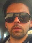 Francesco, 33  , Vico Equense