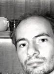 Artur, 33  , Tiraspolul