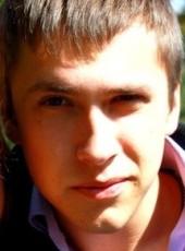 Serzh, 34, Russia, Penza