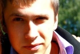 Serzh, 34 - Just Me
