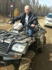 Vitaliy, 42, Russia, Mirny