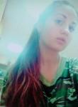 Zhanna, 21  , Volokonovka