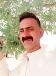 ابو زينب, 25  , Al Basrah