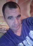 aleksandr, 45  , Orsha