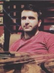 Aleks, 30  , Baku