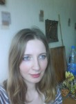 kseniya, 39, Saint Petersburg