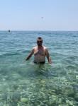 Taras, 36  , Garbsen