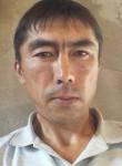 Kayrat, 44  , Semey