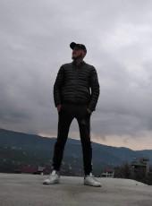 Aykut , 22, Turkey, Artvin