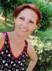 Marusya , 41, Russia, Tyumen