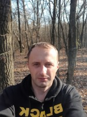 Олег, 40, Ukraine, Bila Tserkva