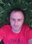 Олег, 39  , Bila Tserkva